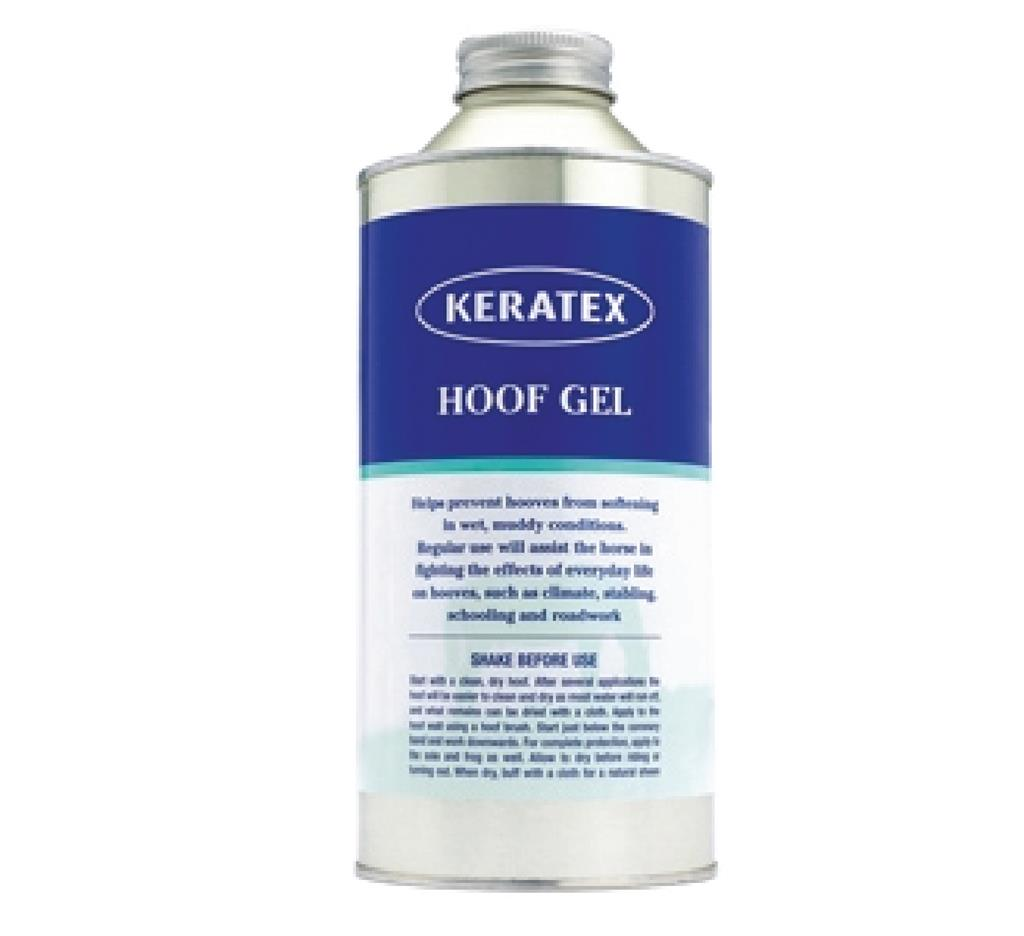 20-00802_Keratex Hoof Gel-01.jpg