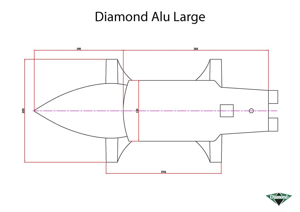 40-00175_diamond alu large.jpg