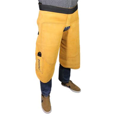 12-00154_Diamond Light Apron.jpg