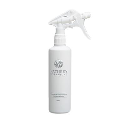 20-00432_lotion-spray-500ml_01.jpg