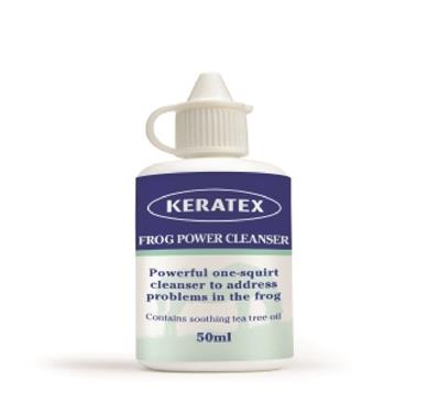 20-00801_Keratex Frog Disinfectant Powder.jpg
