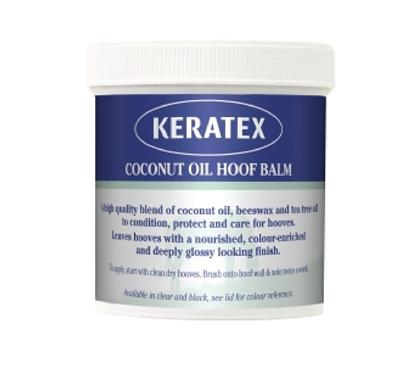 20-00804_Keratex Coconut Oil Hoof Balm-01.jpg