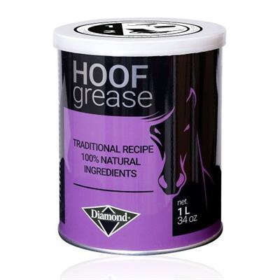 20-00883_diamond-hoof-grease-1kg.jpg