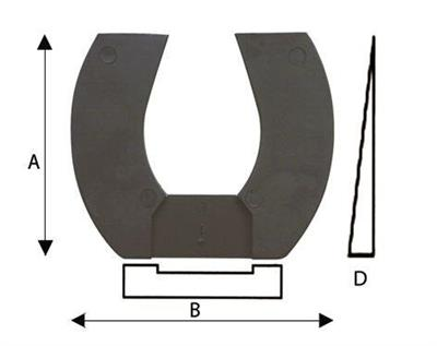 36-00089_KK bar wedge.jpg