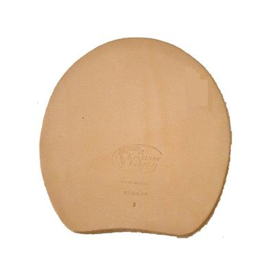 36-00260_KEYSTONE LEATHER PADS.jpg