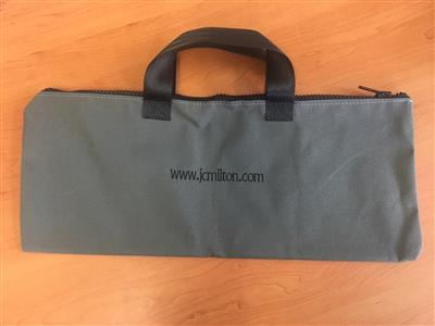 40-00168_JC Milton Tool Bag.jpg